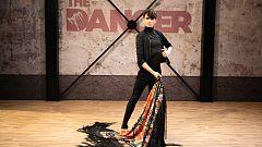 The Dancer - Alegato y actuación de Diego Andújar