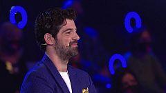 The Dancer - Miguel Ángel Muñoz elige a su concursante favorito de la tercera noche de audiciones