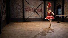 The Dancer - Alegato y actuación de Irene Estévez