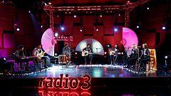 Los conciertos de Radio 3 - Tu Otra Bonita