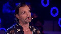 The Dancer - Rafa Méndez elige a su concursante favorito de la tercera noche de audiciones