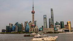 China incorpora nuevos multimillonarios en el país mientras persiste la pobreza rural