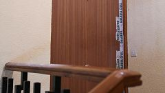 Asesinada una mujer de 36 años en León en un presunto caso de violencia de género