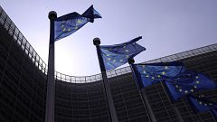 La UEFA, la UE y los Gobiernos de los grandes países, contra la Superliga