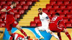 ¿Cómo será la Superliga europea?