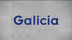 Telexornal Galicia 2 19-04-2021