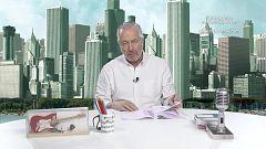 Inglés en TVE - Programa 333