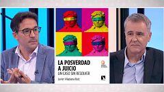 La aventura del saber - 20/04/21