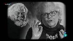 La Metro - Elena Jaumandreu, muntadora Orson Welles
