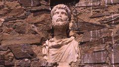 Guardianes del Patrimonio - Operación Venus - avance