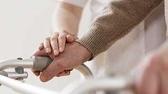 El Gobierno destinará casi 731 millones de los fondos europeos para transformar el sistema de cuidados