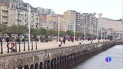 Cohorte Cantabria facilitará la medicina personalizada