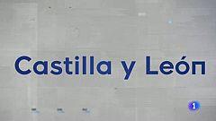 Noticias Castilla y León - 20/04/21