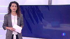 Informativo Telerioja - 20/04/21