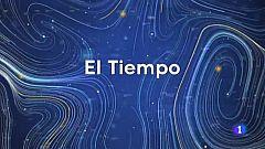 El tiempo en Navarra - 20/4/2021