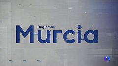 Noticias Murcia - 20/04/2021