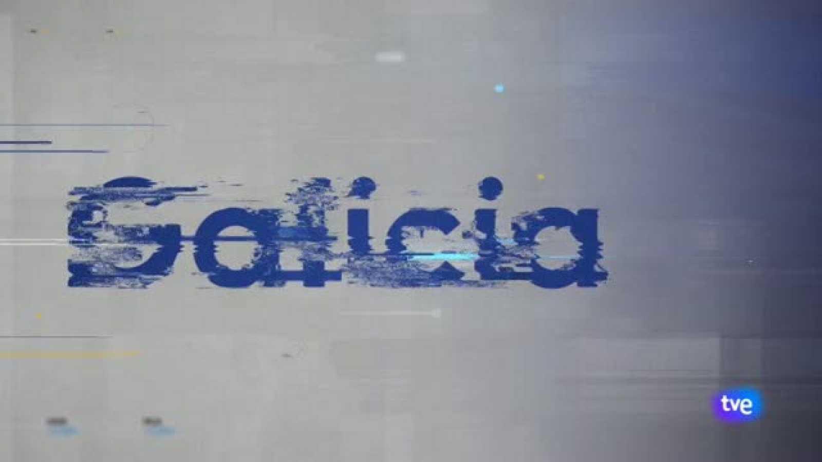 Galicia en 2 minutos 20-04-2021