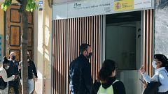 Los ERE capitanean el nuevo rumbo de la banca y del tejido empresarial español