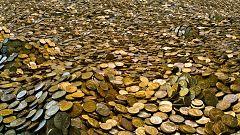 Morez: la población francesa de los tesoros escondidos