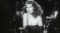 Gilda: el icono atemporal llega a las librerías por su 75 aniversario