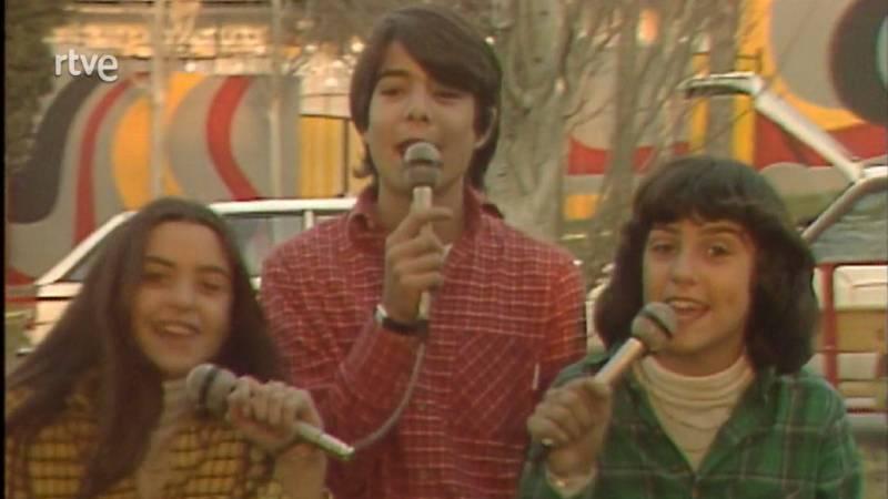 Sabadabada - 12/12/1981