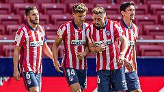 Arranca una nueva jornada de Liga con voces en contra de la Superliga