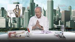 Inglés en TVE - Programa 334