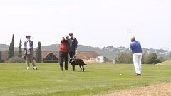 Hola Golf - T5 - Programa 9
