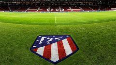 El Atlético y el Inter también se retiran de la Superliga