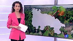 Informativo Telerioja - 21/04/21