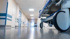 Los ciberataques a los centros sanitarios se han triplicado tras la pandemia