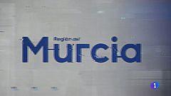 Noticias Murcia - 21/04/2021