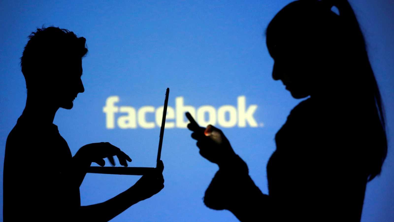 Los audios conquistan las redes sociales