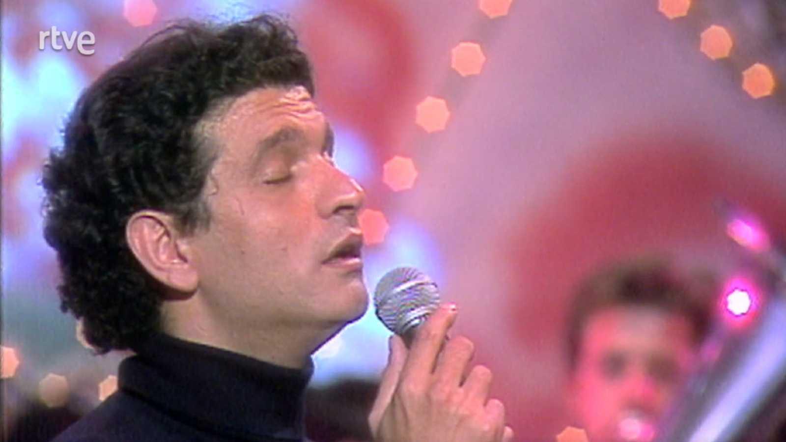 Viva el espectáculo - 20/04/1990