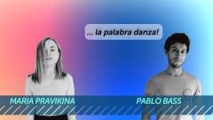 Buzón de Baile - ESPERANZA - DESESPERACIÓN - 22/04/2021