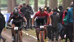 Va de bikes - 2021 - Programa 2