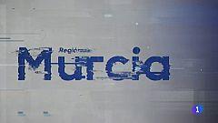 La Region de Murcia en 2' - 22/04/2021