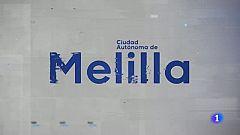 La noticia de Melilla 22/04/2021
