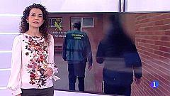 Informativo Telerioja - 22/04/21