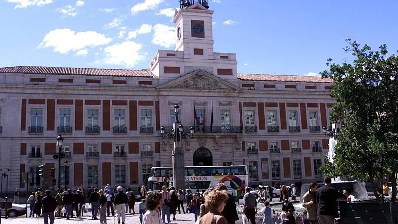 Los españoles no aprueban la gestión de la pandemia del Gobierno
