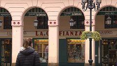 La tienda de ultramarinos más antigua de Europa cumple 150 años