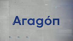Aragón en 2 - 22/04/2021