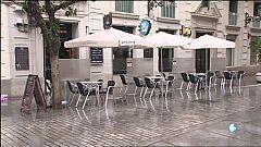 L'Informatiu Comunitat Valenciana 2 - 22/04/21