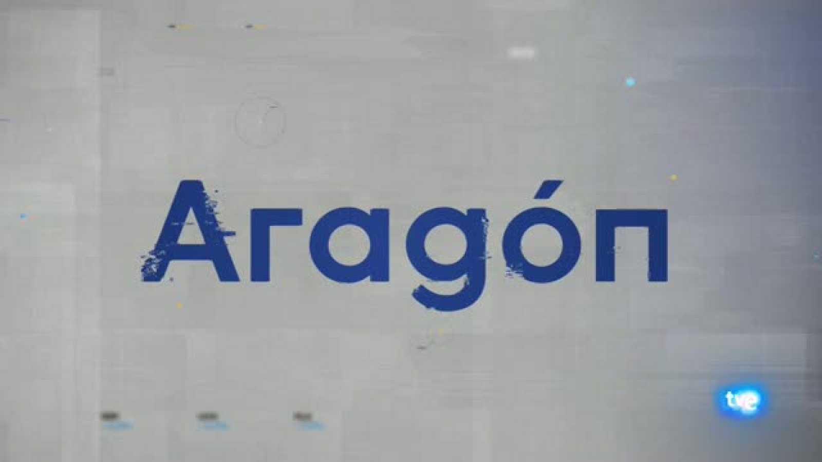 Noticias Aragón 2 - 24/04/2021-Ver ahora