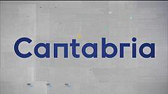 Telecantabria 2 - 22/04/2021