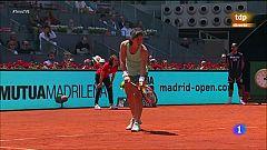 Deportes Canarias - 22/04/2021