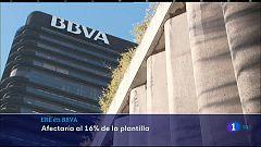 Informativo de Madrid 2 ¿ 22/04/2021