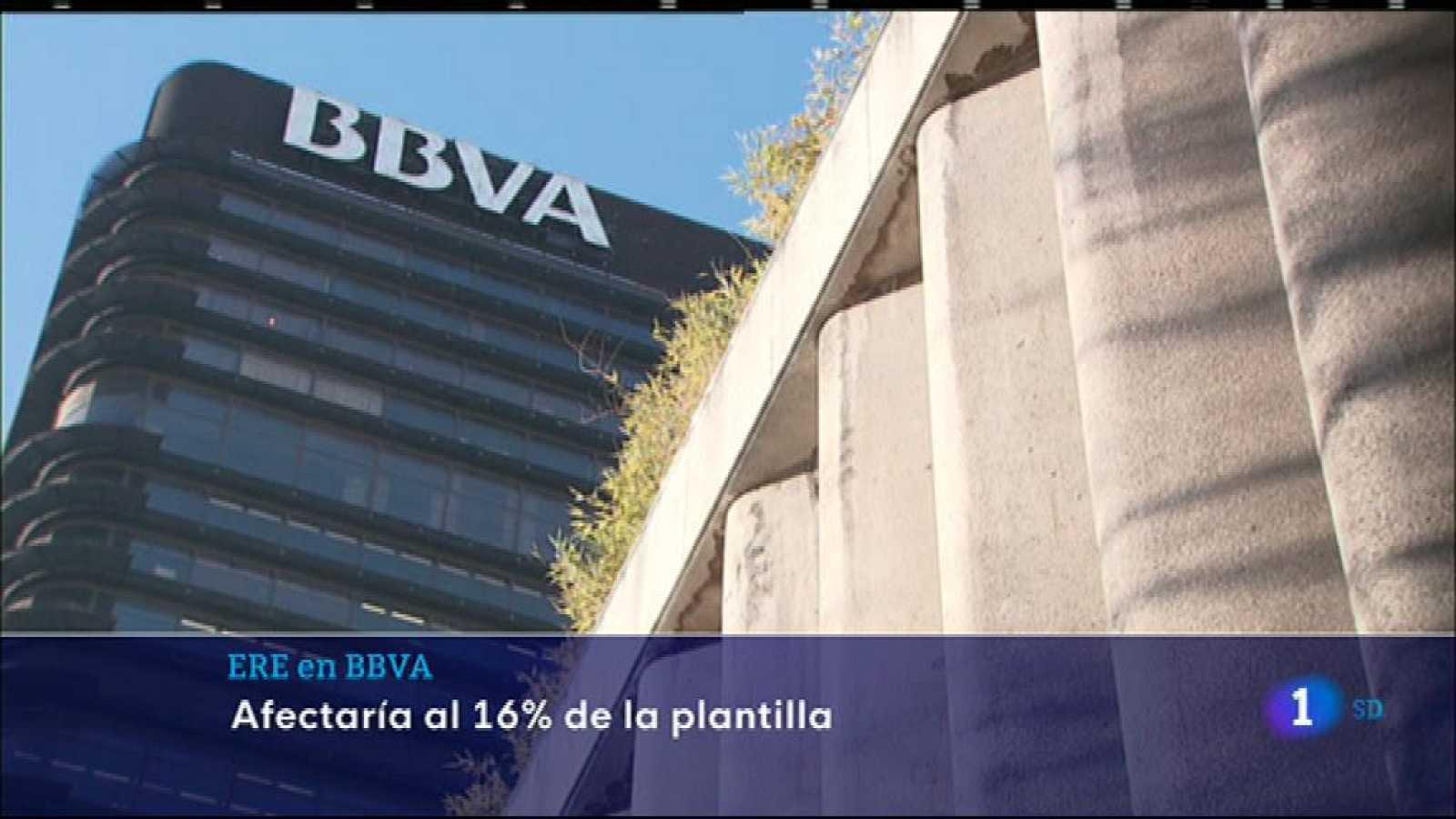 Informativo de Madrid 2 ¿ 22/04/2021- Ver ahora