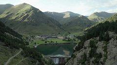 80 cm - Vall de Núria