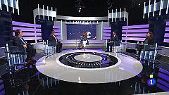 El Debate de La 1 Canarias - 22/04/2021